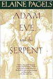 Adam, Eve and the Serpent